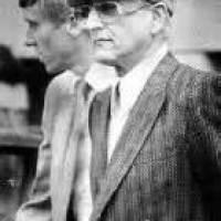 Joseph J.R. Russo