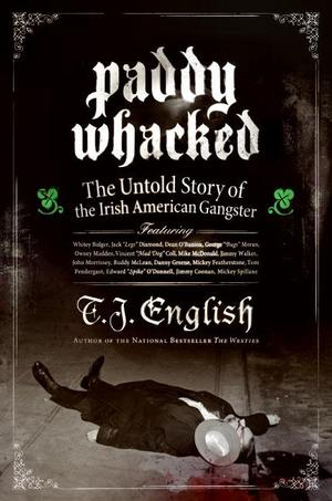 paddy-whacked--2