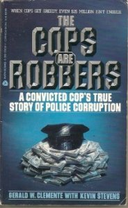 The-Cops-Robbers-Gerald-Clemente