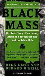 1-3-Black-Mass,-book150
