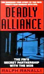 2-1-Deadly-Alliance,-book15
