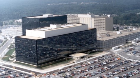 NSA-Building-640x359