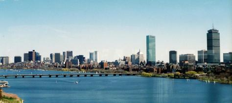 boston_massachusetts_FULL.500x500