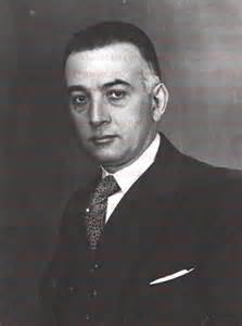 Filippo Buccola