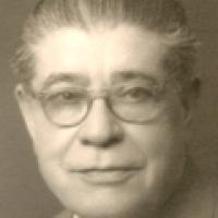Gaspare Messina