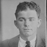 Frank Wallace
